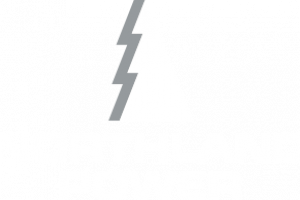 Northland-Power
